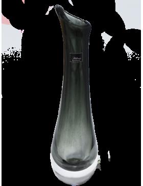 Vaza Tulpe